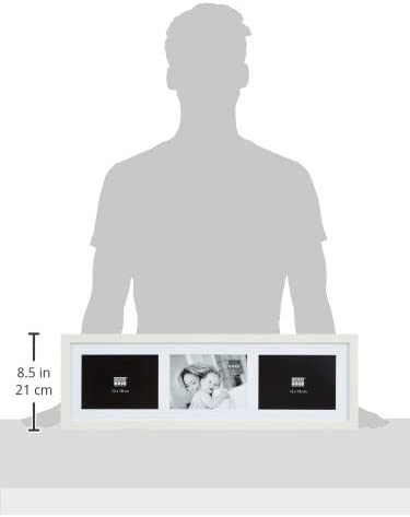 GAOword Cadre Photo num/érique contr/ôle /à Distance,Noir Cadre num/érique avec /écran IPS /écran Photo 16: 9 Lecteur vid/éo Calendrier Support dalarme USB et Carte SD 20 Pouces Musique