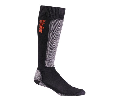 fox-river-vvs-mv-ski-over-the-calf-socks-black-grey-large