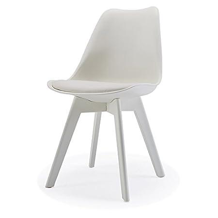Sedie E Tavoli Di Plastica.Sgabelli Da Bar Sgabelli Tempo Libero Sedie Di Plastica E Moderne