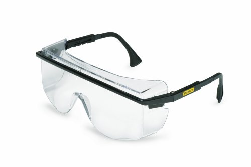 Stanley Astrospec Safety Glasses RST 61013