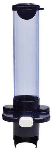 Cup dispenser Kappupon 150ml for CD-5DB (japan import)