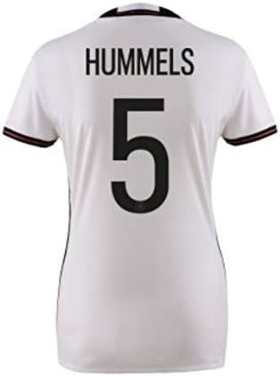 Reus Trikot Adidas DFB 2016-2018 Away Damen XS bis XL EM Deutschland