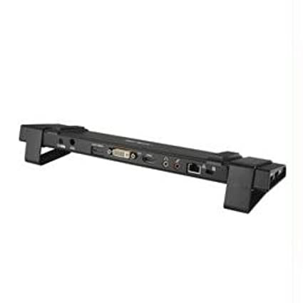 Asus 90XB027N-BDS000 USB3.0 HZ-3A Docking Station  Amazon.in  Computers    Accessories b231aec7e4