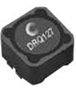 1 piece Fixed Inductors 33uH 6.22A 0.06ohms