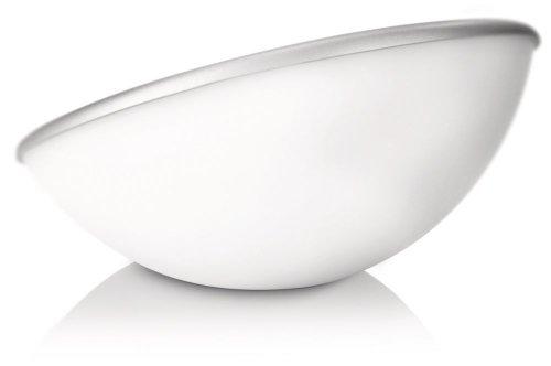 Philips Ecomooods Energiespar-Bodenleuchte inklusiv Energiespar Leuchtmittel, pfiffiges Lichtobjekt für kreative Beleuchtung 169228716