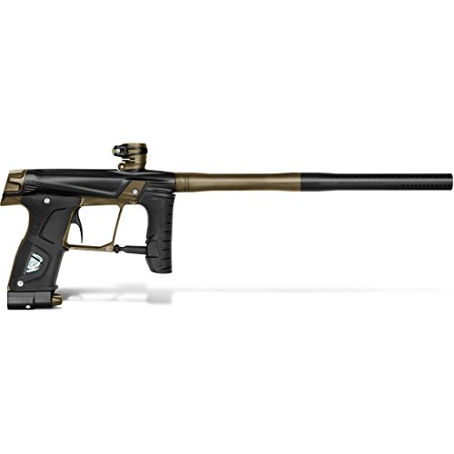 Eclipse Paintball Gun - 5