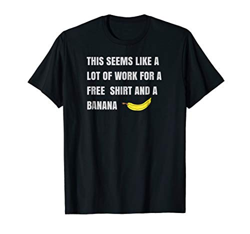 Funny Running Race Shirt for Runners and Half ()