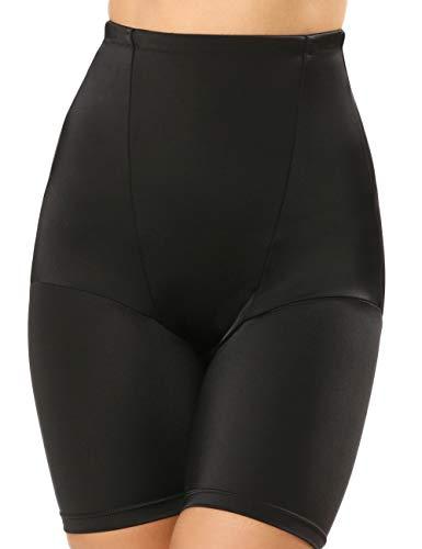 a030912b3b2 Lover-Beauty Tummy Control Body Shaper Control Panties Butt Lifter Shapewear  for Women