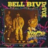 WBBD-Bootcity! The Remix Album [Vinyl]