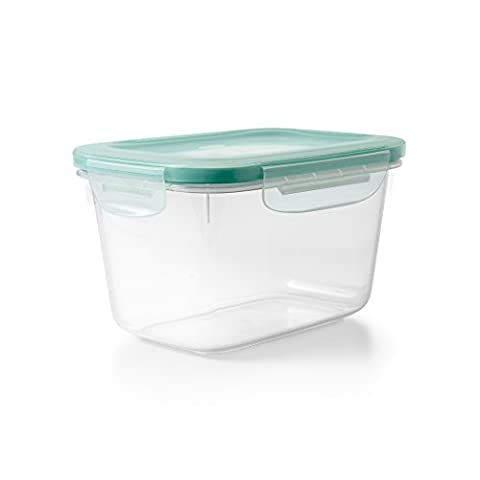OXO Good Grips 6.2 cup SNAP Leakproof Food Storage Container