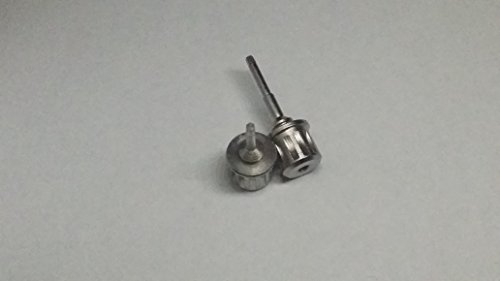Dental Implant Torque Two Hex Drivers 1.25mm Short & Long Free Shipping by Total Implant (Image #2)