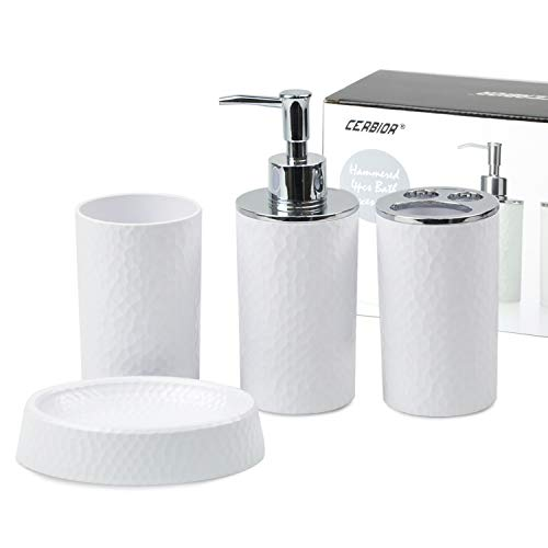 CERBIOR Accessories Toothbrush Decorative Housewarming product image