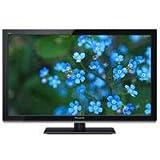Panasonic VIERA TC-L32X5 32-Inch 720p 60Hz IPS LED-LCD TV, Best Gadgets