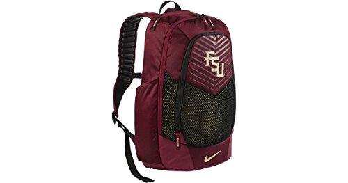 Nike Florida - 2