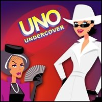 UNO(R) - Undercover(TM) [Download]