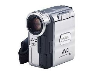 JVC GR DX25 DRIVERS FOR WINDOWS 7