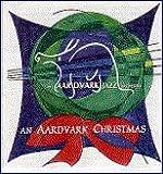 An Aardvark Christmas