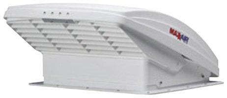 Maxxair 00-05100K MaxxFan Ventilation Fan