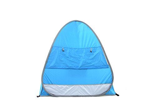 SolarWave Outdoor Easy-up Pop-up Beach Sun Tent. Pure ENJOYMENT Relax Recharge Regroup! Reduces UVA and UVB Rays by 99.8% Your QUALITY Shade | Shelter ...  sc 1 st  Hiking Gear Store & SolarWave Outdoor Easy-up Pop-up Beach Sun Tent. Pure ENJOYMENT ...