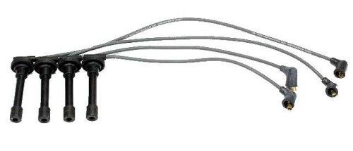 Bosch 09829 Premium Spark Plug Wire Set