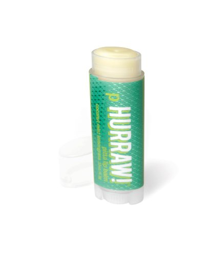 hurraw-lip-balms-pitta-balm-coconut-mint-lemongrass