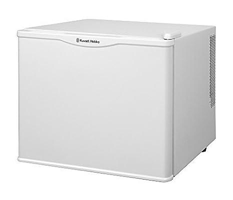 Russell Hobbs RHCLRF17B Black 17 Litre Cooler [Energy Class A] Russel Hobbs