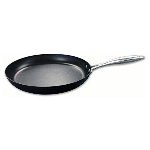 Scanpan Professional 12.5-Inch Fry Pan