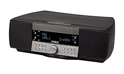 Amazon.com: Cambridge SoundWorks 730 Radio (Black) (Discontinued by on rca radio, sony radio, jvc radio, grundig radio, sangean radio, samsung radio, technics radio, panasonic radio, alpine radio, kenwood radio, aiwa radio, bose radio, sanyo radio, sherwood radio,