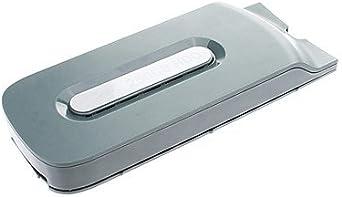 HP 20GB 120GB 250GB 320GB Carcasa disco duro externo para Xbox 360: Amazon.es: Videojuegos