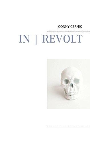 Amazon in revolt ebook conny cernik kindle store in revolt by cernik conny fandeluxe Document