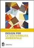 Image de Design per la sostenibilità ambientale