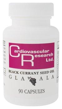 Cardiovascular Research - huile de