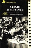 A Night at the Opera, George S. Kaufman and Morrie Ryskind, 0670019488
