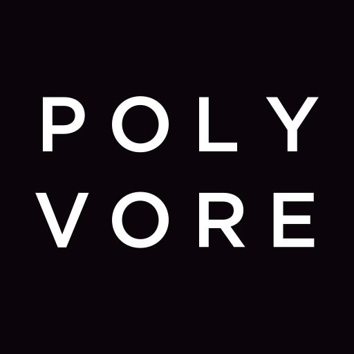 polyvore - 2