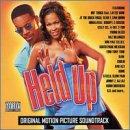 Held Up (2000 Film) Soundtrack