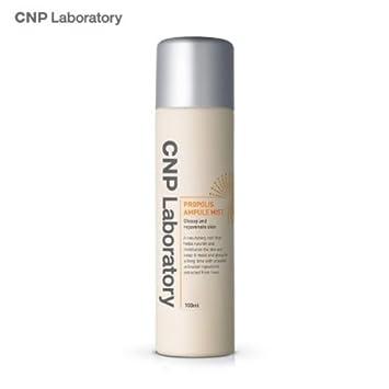 CNP Laboratory Propolis Ampule Mist 100ml / 3 38oz