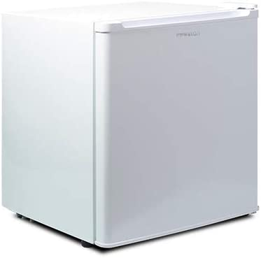FRIGORIFICO INFINITON CL-1785SNF INOX (Cooler, Una Puerta, 360 ...