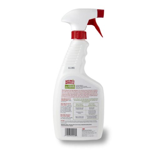 Natures-Miracle-3-in-1-Odor-Destroyer-Mountain-Fresh-Scent-24-Ounce-Spray-P-5453