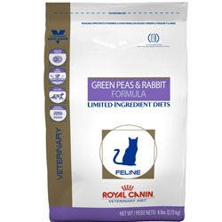 ROYAL CANIN Feline Selected Protein Adult PR Dry (8.8 lb) by Royal Canin