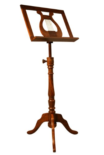 (EMS Regency Music Stand, Single)