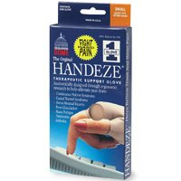 Handeze-Therapeutic-Support-Glove