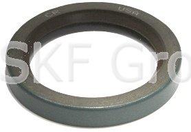 SKF 13392 Seal