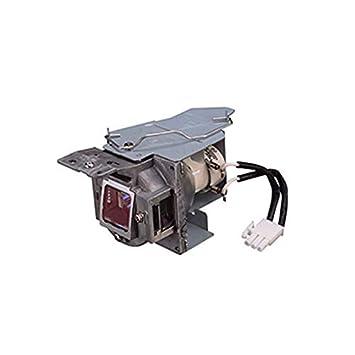 Benq 5J.J9205.001 Proyector vivienda con original para PHILIPS UHP ...