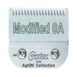 oster 76 blades agion - 9