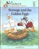 Scrooge - Golden, Unknown, 0553056182
