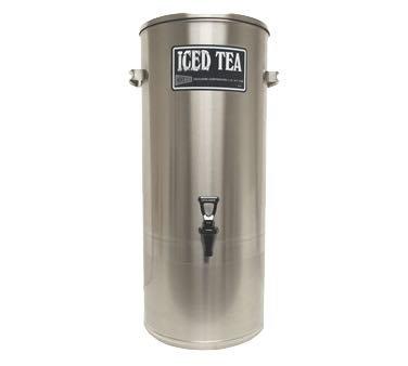 Grindmaster Iced Tea Dispenser - S10C