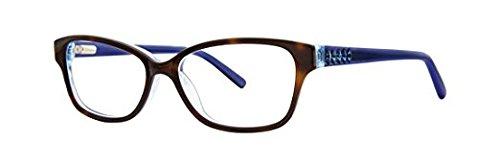 Eyeglasses Vera Wang MELLA BLUE Blue