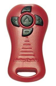 Attwood Wireless Remote Handheld Motorguide, Outdoor Stuffs