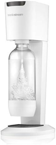 炭酸水メーカーの人気おすすめランキング15選【カートリッジ不要な商品も】