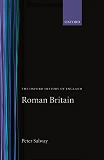 Understanding business ethics 9780131735422 business ethics books roman britain oxford history of england fandeluxe Gallery